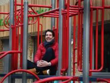 Vertrekkende fractievoorzitter Hugo Prakke (D66): 'Burgemeester had na treinaffaire op moeten stappen'