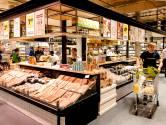 Jumbo sluit kwart filialen La Place, 480 banen op de tocht