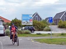 Vakantiehuis in Zeeland gewild bezit; langs de kust betaal je al snel meer dan een half miljoen