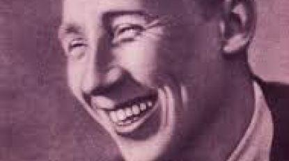 Ti Van Schelle vereeuwigd in straatnaam in Wortel