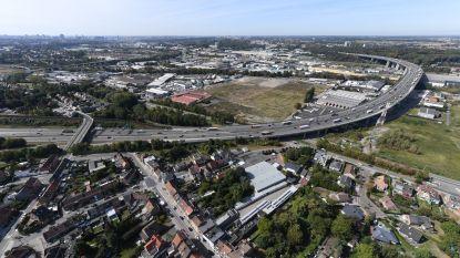 """Bonte over architect van Oosterweel die Uplace moet deblokkeren: """"Alle initiatieven zijn welkom, maar dat project is dood"""""""