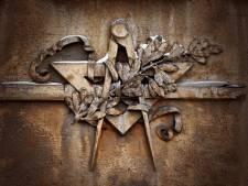 Monnikenwerk: Vrij metselen aan een betere wereld
