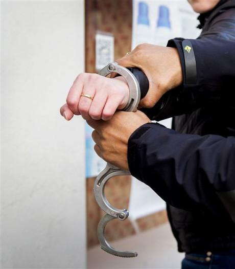 Enschedeër (18) verdacht van zware mishandeling in Eindhoven