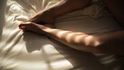 """Nieuw virtueel festival maakt komaf met seksuele taboes bij vrouwen: """"Seks geeft zelfvertrouwen"""""""