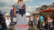 Wachtebeke maakt zich op voor 42ste Safarkensmarkt