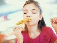 Des dealers recrutent des enfants en échange de nuggets