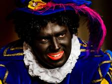 Inzamelingsactie geslaagd: de Hoek kan sintintocht mét Zwarte Pieten houden