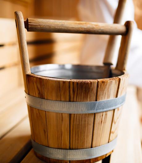 Weinig bewijs voor aanranding in Tilburgse sauna