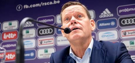 Bijna dertig jaar in de top: wat brengt Frank Arnesen mee naar Rotterdam?