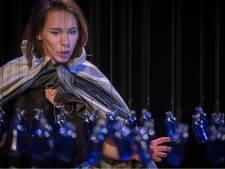 Amersfoortse theaters helpen elkaar de crisis door: 'We zien gasten met tranen in de ogen'