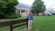 """Sint-Filippusschool investeert in 92 zonnepanelen: """"We kunnen onze energiefactuur tot 0 herleiden"""""""