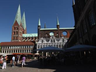 Onderzoek EHEC-infectie richt vizier op restaurant in Lübeck