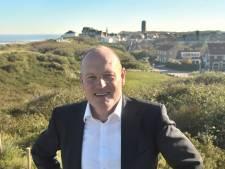 Oud-wethouder Chris Maas is woedend over 'valse verklaring' van gemeente Veere en eist eerherstel