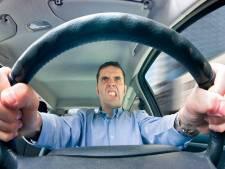 Belgen behoren tot de slechtste automobilisten van Europa