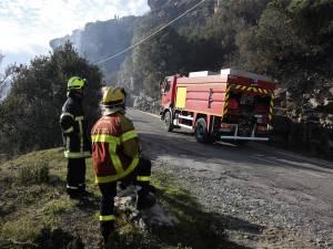 La tempête Ciara provoque deux nouveaux morts en Europe