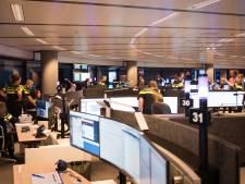 Argwaan bij Forum van Maassluis over 'onderbezetting politie'