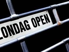 Vestingraad Elburg wil open discussie over winkelzondag