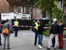 Ouders van Apeldoornse die haar kinderen doodde: 'Moord? Ze kocht de avond ervoor nog kleren voor ze'