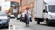 Gemeenteraad zet licht op groen voor mobiliteitsstudie