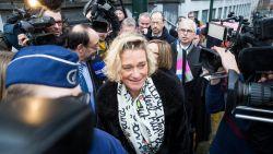 """Professor familierecht over de rechten van 'prinses' Delphine: """"Ze maakt aanspraak op een achtste van het fortuin van Albert"""""""