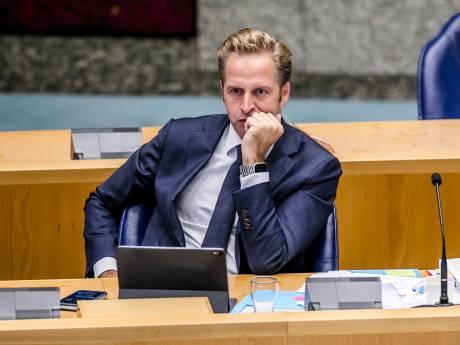 LIVE | Reisadvies Noorwegen aangescherpt, corona-teststraat Schiphol morgen open