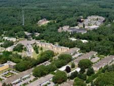 Werkstraf voor ex-militair uit Genemuiden na aanranding in kazerne Ermelo