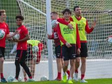 FC Twente heeft te weinig gedaan met het talent van Nakamura