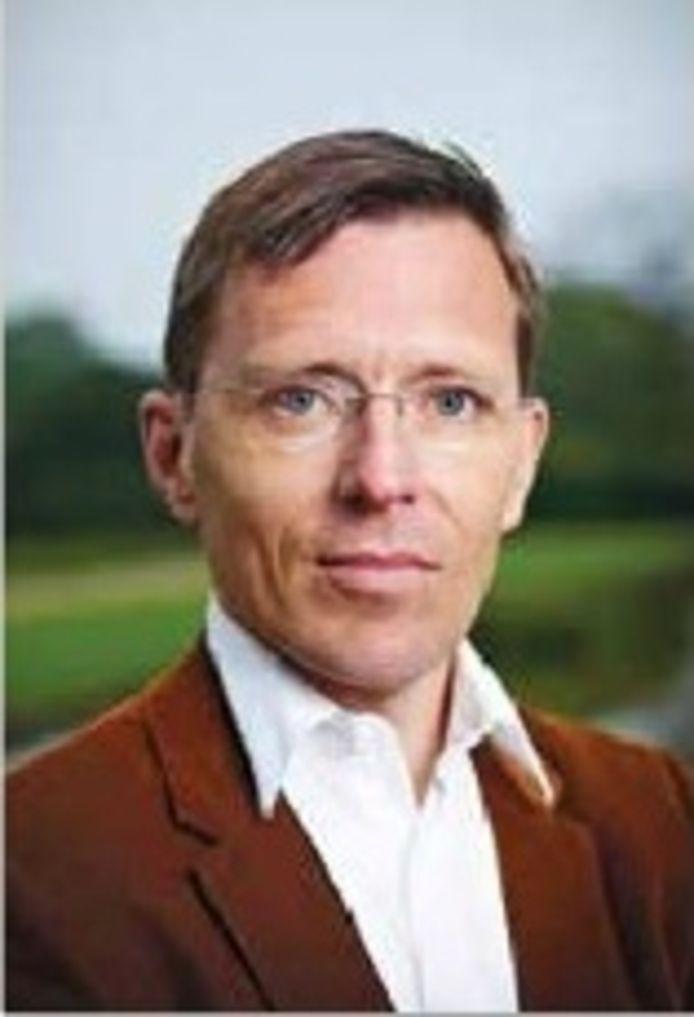 Edwin van Meerkerk