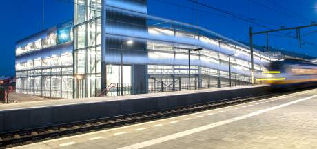 Oppositie is woest na onthulling over Elst Centraal