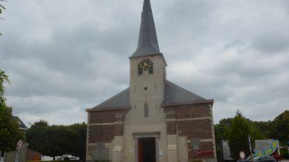 Vijf Ninoofse kerken in de kijker tijdens Open Kerkendag