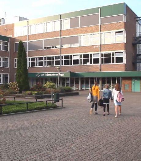 School reageert op ophef over 'anti-homoverklaring': 'We wijzen gevoelens van kinderen nooit af'