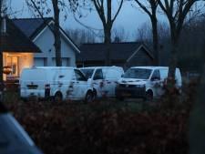 Overleden man (73) gevonden bij B&B in Boxtel, politie gaat uit van misdrijf