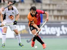 Ook vrouwen strijden volgend seizoen in Euro Hockey League