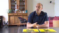Wat is verschil tussen twee leeuwenvlaggen? Historicus Bruno De Wever legt uit