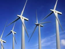 'Geen verlies bezoekers Delta Park Neeltje Jans door windmolens'