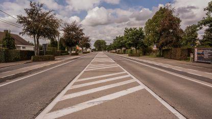 Nieuwe Vlaamse regering neemt verbinding Ieper-Veurne mee in regeerakkoord
