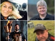 Jaar zonder festivals als Lowlands raakt deze mensen keihard: 'Geen werk en geen perspectief'