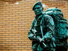 Opnieuw veel verzet onder mariniers over verhuizing naar Vlissingen