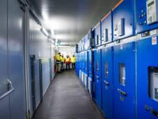 Uitbreiding Twents stroomnet kost minstens 60 miljoen euro