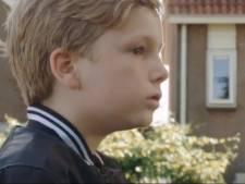 'Timo moet wachten': documentaire over 9-jarige Timo uit Dronten wint Cinekids Leeuw
