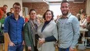 Kandidaat-vrijwilligers 'nieuwe' Damiaanmuseum verwelkomd