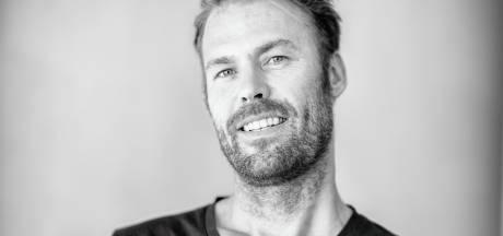 Zwolse fotograaf Ferdy Damman genomineerd voor eerste Pop Fotografen Prijs Overijssel