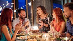 Mannen vergeten vaker de verjaardag van hun partner dan vrouwen