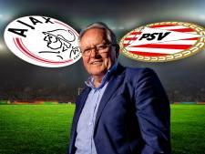 Haan: Zo'n topper maakt andere krachten los bij PSV