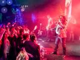 Partycrew neemt organisatie Business Gala Oss over