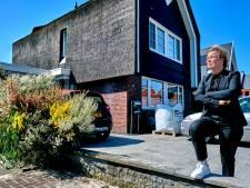 Woningverkoop gaat gewoon door: 'Mensen willen een huis toch 'voelen'