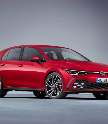 Geannuleerde beursstand van Volkswagen in Genève nu alsnog virtueel te bezoeken