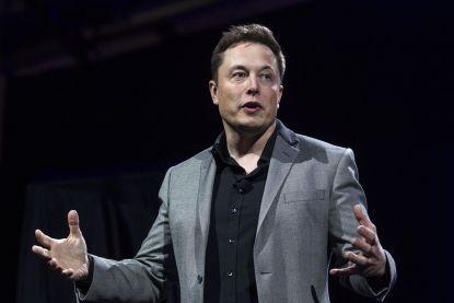 Zo ziet het veeleisende werkschema van Elon Musk eruit: geen ontbijt, amper e-mails en meer dan 85 uur werk per week