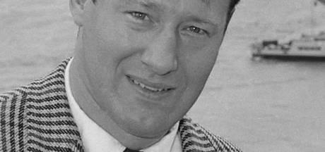 Vechtsporter en filmacteur Jon Bluming overleden