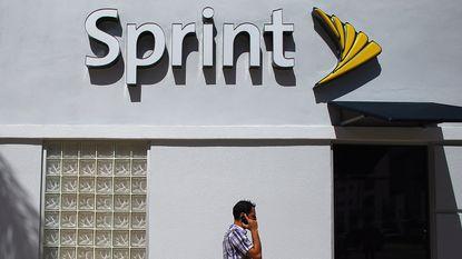 Dish biedt 25 miljard voor  gsm-operator Sprint Nextel